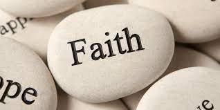 faiths from around the world